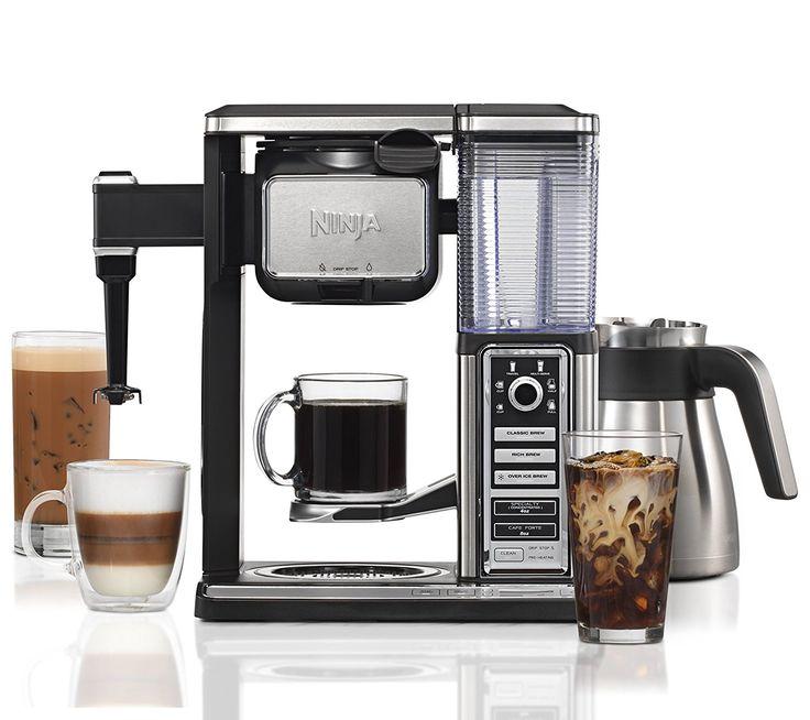 244 best Coffee, Tea and Design images on Pinterest | Tea pots ...