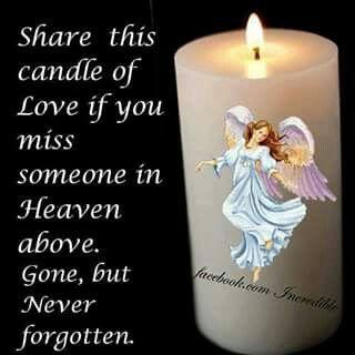 For Daniel u r always in my heart