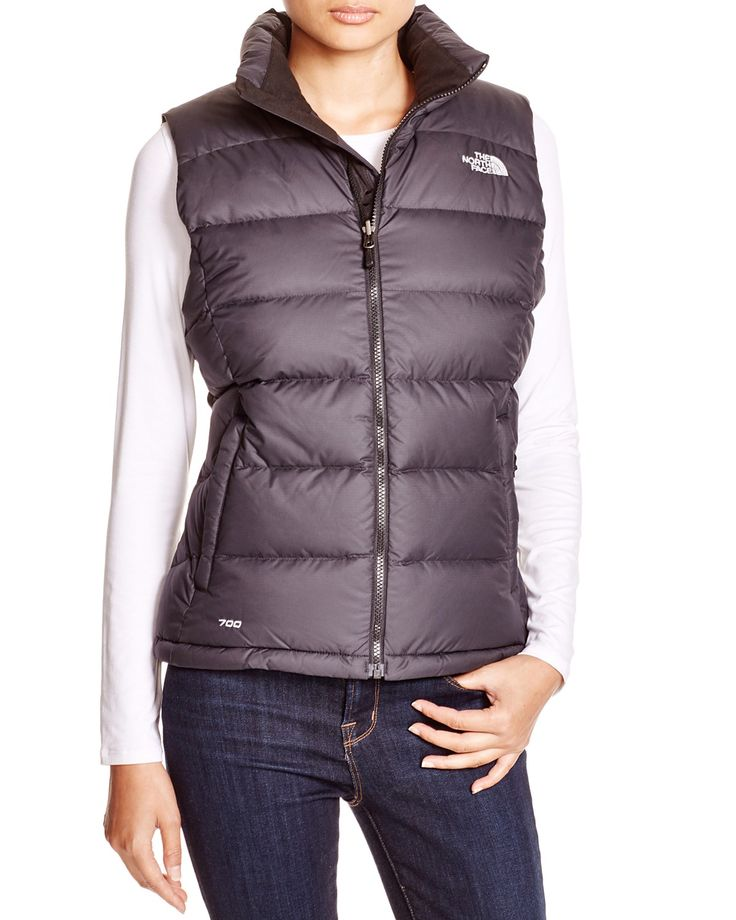 the north face endurance vest quiz rh mercadiabuilders com