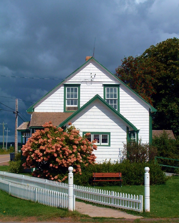 54 Best Anne Of Green Gables- Road Trip! Images On