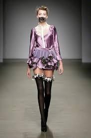 michelangelo winklaar fashion the Hague