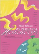 Virgo : AstrologyZone's August Horoscope : Astrology Zone- You will enter your best year in twelve next year, in August 2015, when Jupiter enters Virgo for the first time in over a decade. That year will span August 2015 to September 2016. To make the most of that coming period, you will need to create space in your life for all the goodies that Jupiter will bring to you.