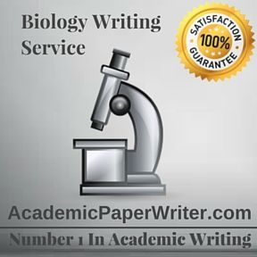 Best Online Essay Writing Help   Essay Assignment Help by TutorVersal Homework Help Today Essay Writing Help