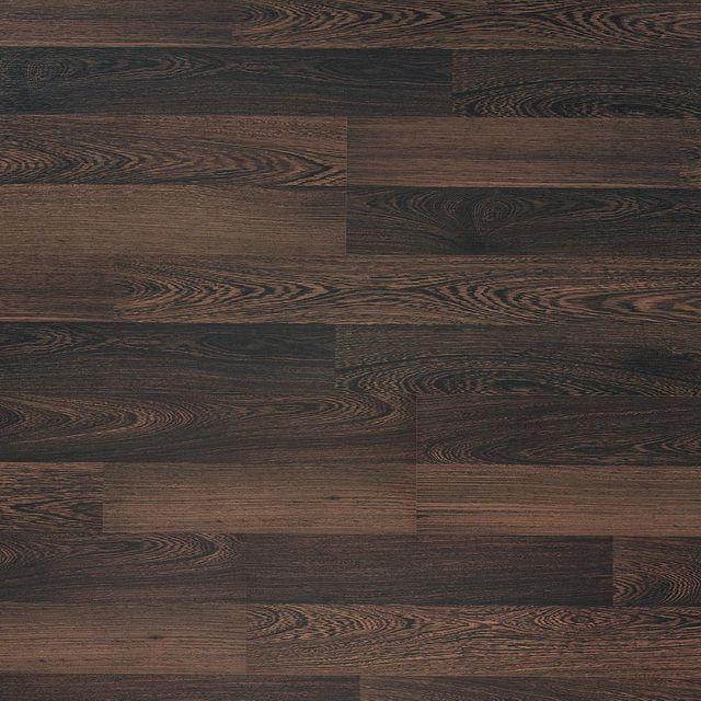 Panel podłogowy laminowany WENGE AFRICA AC4 8 mm EGGER