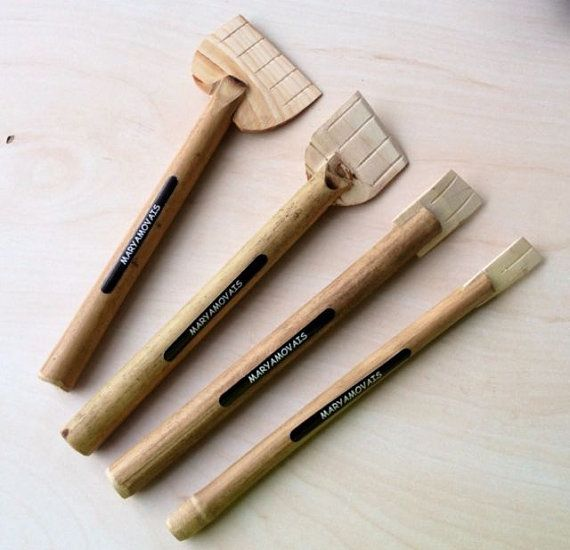 Handmade Calligraphy pens Wooden crafted nib by MaryamOvais, £14.99