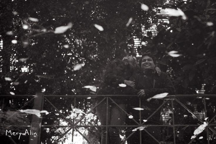 Reflejos  #famiy #portrait #MeryAlin #Spain #creativity #proyecto #2015 #couple #love #fotografia #pareja #compromiso #matrimonio #agua #naturaleza #españa #valencia #viveros #familia #España #proyect #proyecto #beatiful #bello #peace #Valencia #Photography #creative #Agradecimiento #blog #fotografia #lifestyle #retrato #fotógrafa #smiles #sonrisa