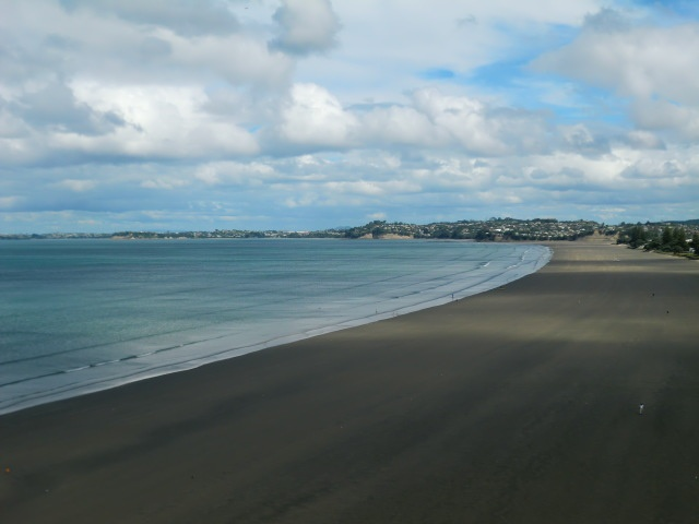 Orewa NZ