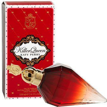 Katy Perry Killer Queen Eau de Parfum