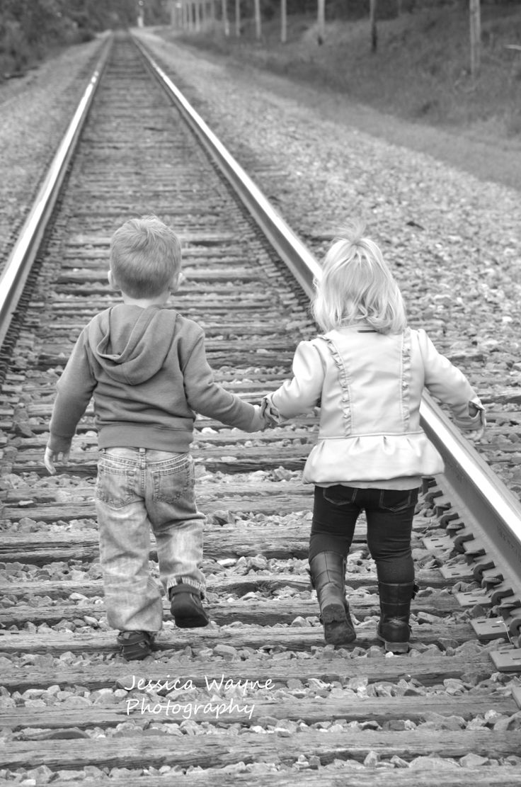 Toddler/Kids Photography #photography #kids #siblings                                                                                                                                                     More