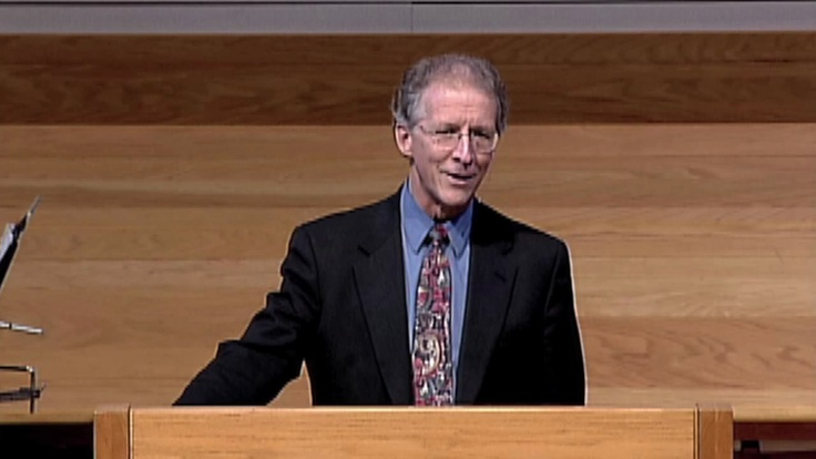 john piper fathers day quotes
