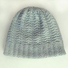 Ravelry: Citadel pattern by Beata Jezek free pattern from hedgehog fibers