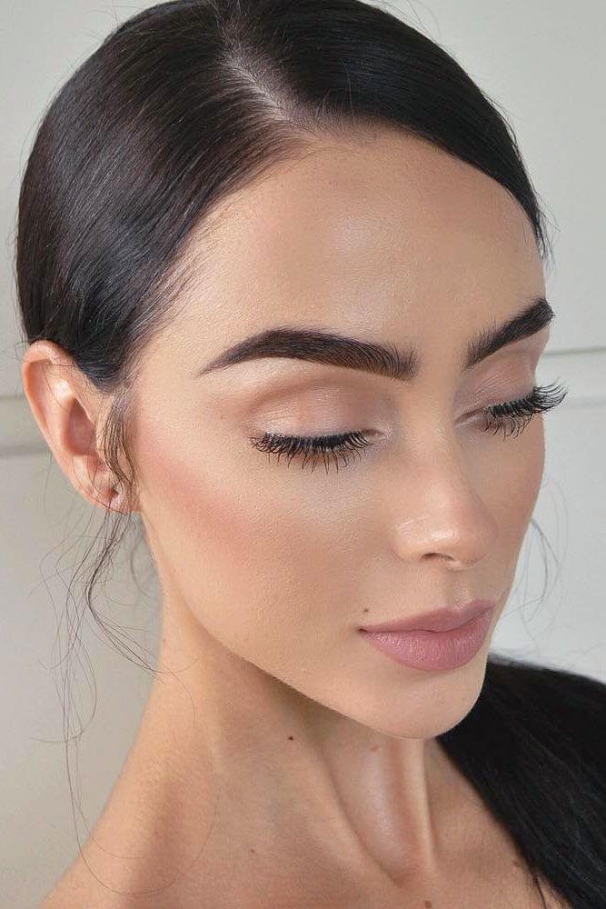 How to impress your boyfriend with looks