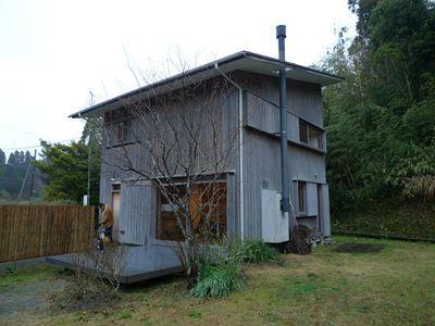中村好文さんのお話し会へ来ませんか? : 芝棟の家 かねこ建築製作所作業日誌