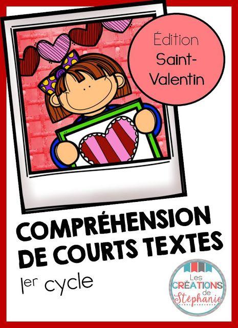 http://lescreationsdestephanie.com/?product=comprehension-de-courts-textes-edition-saint-valentin