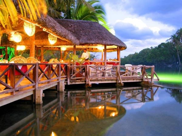 http://www.vanuatu.travel/ - Vanuatu Tourism Office - Information on Vanuatu Islands, all Resorts, Hotels, Motels, Lodges, Island Bungalows in Vanuatu, Adventure, Cultural, Eco Tours, Dive, Fishing, Yachting, and Events in Vanuatu