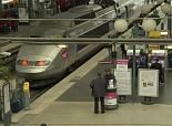 France calms fears of rail network terrorist attack | euronews, world news