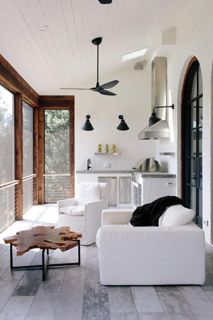 7 best Atlanta Custom Porches & Decks images on Pinterest | Atlanta ...