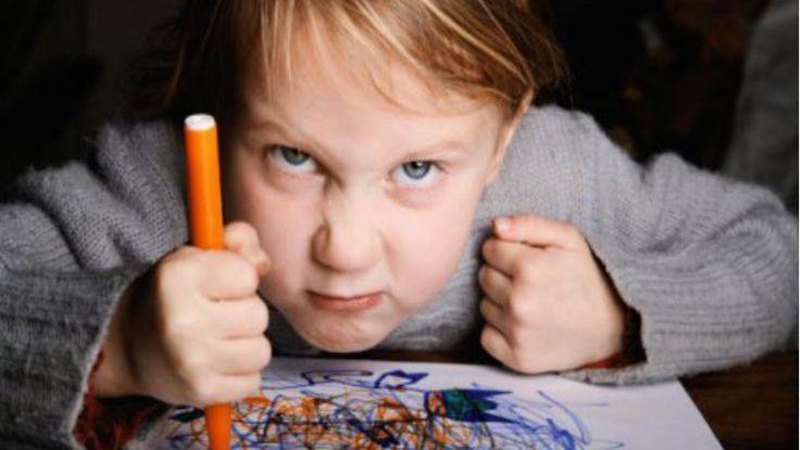 Дети – цветы жизни, которые иногда могут заплакать или закричать от гнева и обиды. Ни один даже самый любящий родитель не в состоянии терпеть, когда его ребенок кричит.  Некоторые используют …