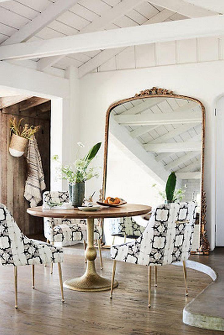 Best 25+ Modern bohemian decor ideas on Pinterest | Modern ...