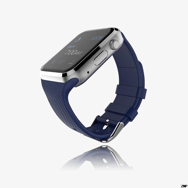 Smart Watch A10 Bluetooth Uhr Smartwatch sport uhr Armbanduhr tragbare geräte Für Android-Handy Kamera PK GD19 GT08 //Price: $US $28.79 & FREE Shipping //     #meinesmartuhrende