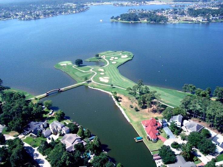 149 best lake conroe living on the lake images on pinterest for Lake conroe fishing spots