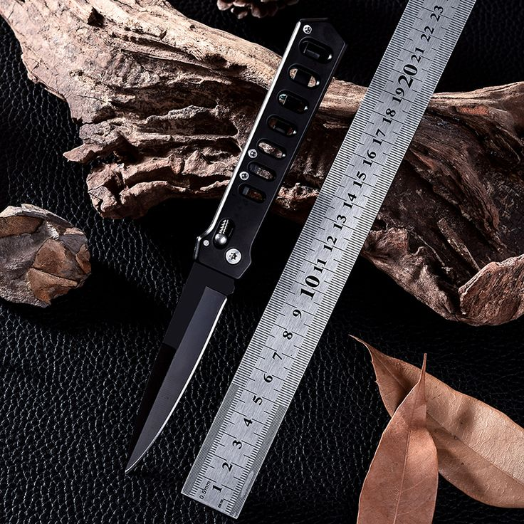 New Design Outdoor Cold Steel Tactical Hunting Knife Cs Go Survival Camping Combat Knives Facas Taticas Navajas Free Shipping