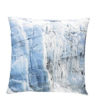 Inland Ice 50x50 cm