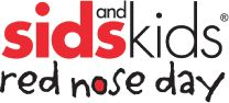 Red Nose Day - Friday 26th June 2015.    Red Nose Day, held annually on the last Friday in June, is the major fundraiser for SIDS and Kids. Funds raised through Red Nose Day activities assist SIDS and Kids in providing vital services and programs to the Australian community.