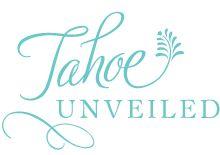 Lake Tahoe Wedding Resource