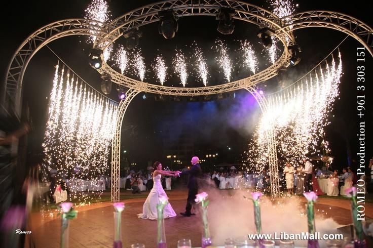 Wedding in beirut lebanon fashion dresses wedding in beirut lebanon junglespirit Gallery
