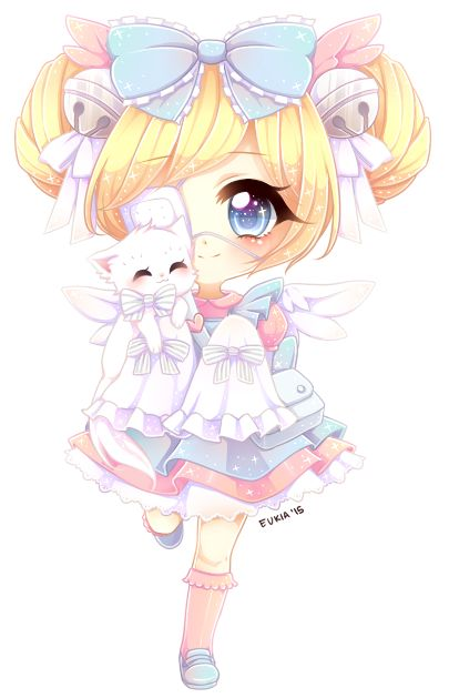 C: cutesu (2/2) by Eukia.deviantart.com on @DeviantArt