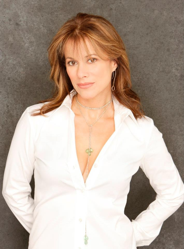 17 best images about nancy lee grahn on pinterest kelly