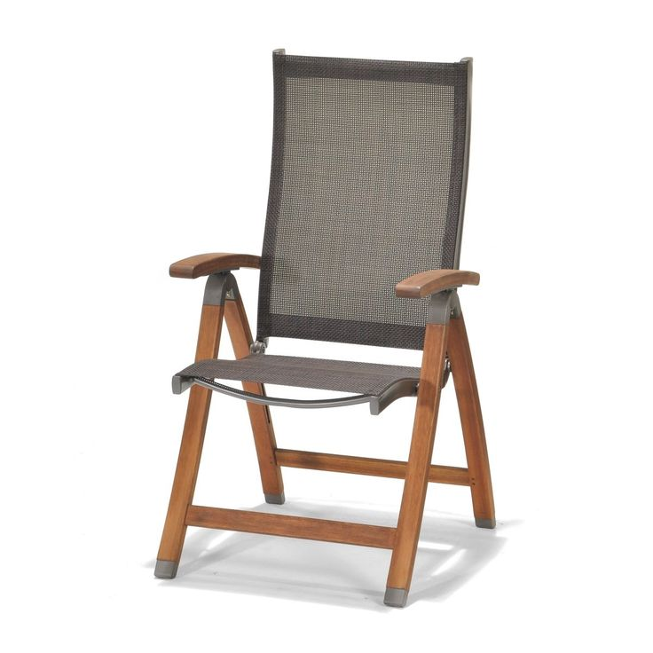 Krzesło - D2 - Manhattan z podłokietnikami