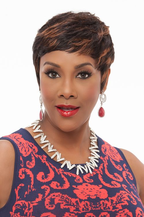 Luxe Beauty Supply - Vivica Fox Human Hair Pure Stretch Cap Wig - HH Carita, (http://www.lhboutique.com/vivica-fox-human-hair-pure-stretch-cap-wig-hh-carita/)  #wigs #HairWigs #HumanFullWigs #LaceFrontWigs #LuxeBeautySupply