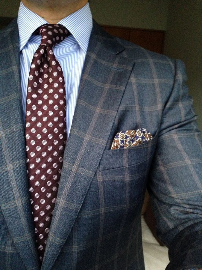 """Image 510 of 26286 in forum thread """"HOF: What Are You Wearing Right Now - Part IV (starting May 2014)"""""""
