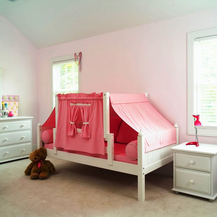Bedroom Decor Styles Toddler Girl Bedroom Paint Ideas Cool Bedroom Wall Art Ideas Bunk Bed Bedroom Sets: 242 Best Kids Room Ideas Images On Pinterest