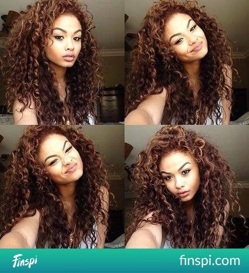 piekneeee #uroda #fryzury #włosy #fryzura