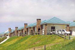 ATKV Hartenbos Beach Resort in Hartenbos - booktravel.travel