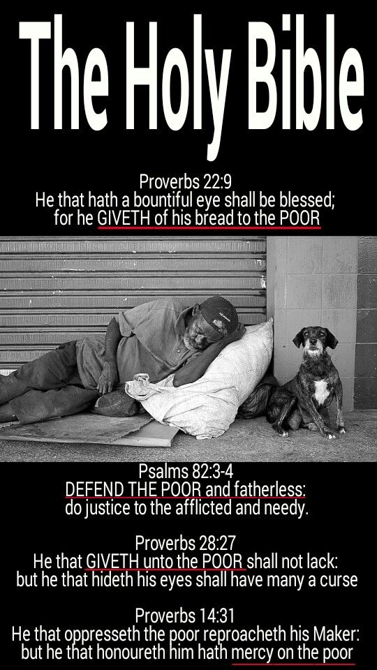 The Holy Bible: Psalms 82:3-4 - DEFEND THE POOR and FATHERLESS: do justice to the afflicted and needy... #HebrewIsraelites spreading TRUTH. GatheringofChrist.org #GOCC on YouTube. Praise the Most High AHAYAH and YASHAYA Christ