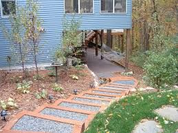 Image Result For Garden Stairs Images