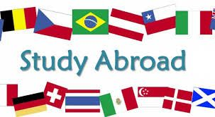 5 Reasons Why Indian Students Aspire To Go Abroad