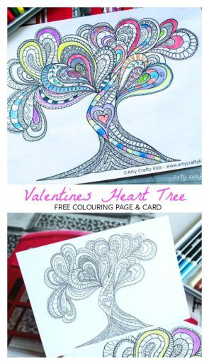 207 best Coloring Pages images on Pinterest | Coloring book ...