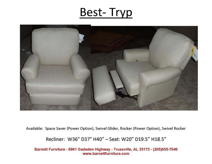 Best Tryp Recliner. You Choose the Fabric  sc 1 st  Pinterest & 16 best Recliner images on Pinterest | Recliners Recliner chairs ... islam-shia.org