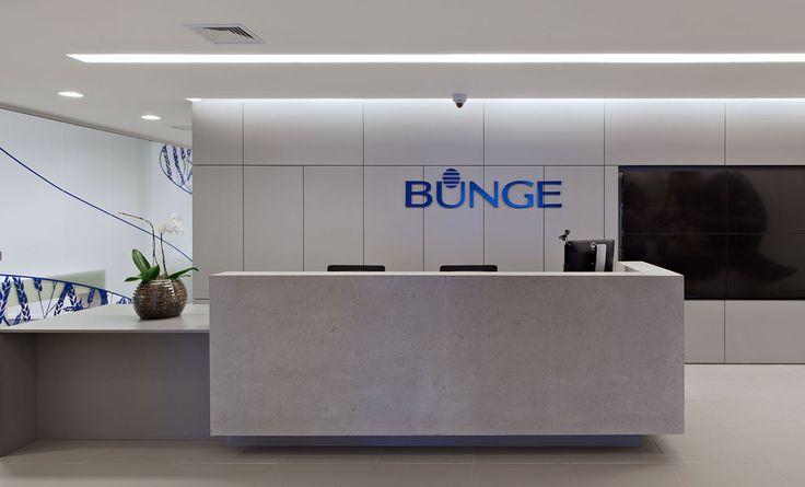 Bunge | Athié Wohnrath Associados