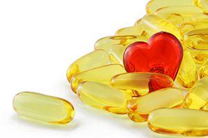 """Cholesterol-lowering Drugs Get More Risky: Link to Kidney Injury"" - by Dr, Joel Fuhrman"