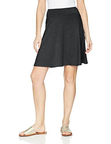 05b6699429 prAna Camey Skirt Black XLarge * Be sure to check out this awesome product.  (This is an affiliate link)
