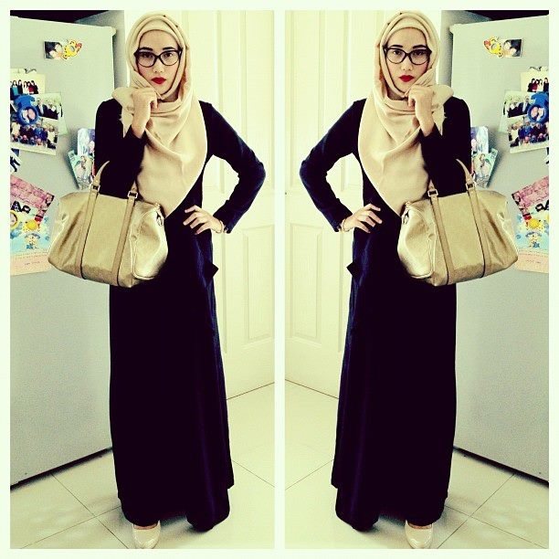 Hijab Chic's Photos