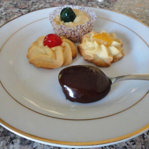 Cioccolato da spalmare TM5 di Iginio Massari - http://www.food4geek.it/le-ricette/dolci/cioccolato-da-spalmare-tm5-di-iginio-massari/