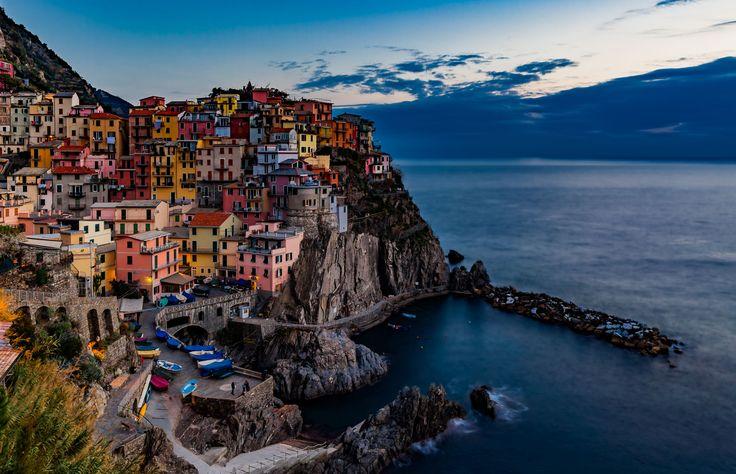 essay on traveling europe
