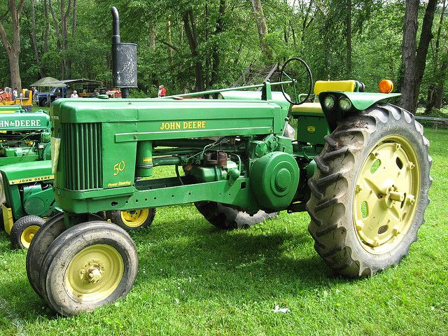 17 best ideas about antique tractors for sale on pinterest - Craigslist central illinois farm and garden ...